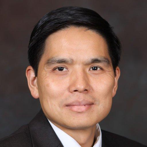 Chih Hao Chen Ku