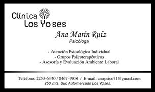 Ana Marín Ruiz
